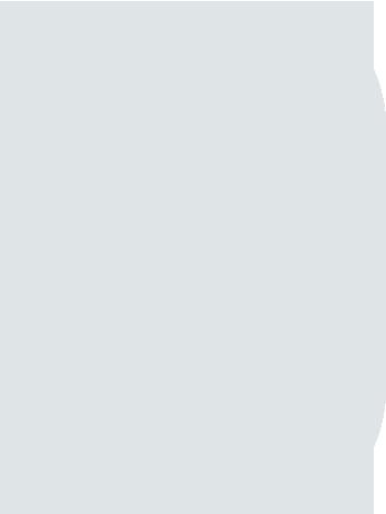 10 години пътна помощ Плевен